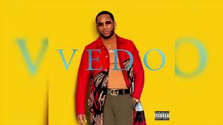 vedo talk yo shit feat armon trey