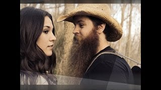 Cottonwood Creek - Your Favorite Sin (Official Music Video)