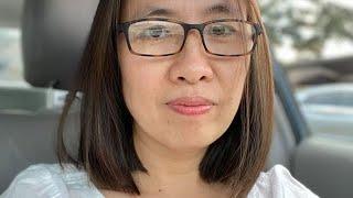 16.01-5 Chú Tiểu Bồng Lai - Công lý sẽ thắng?