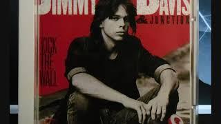 Jimmy Davis & Junction : Shoe Shine Man