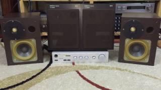 RFT B3010 & RFT SV 3000 CLIP1