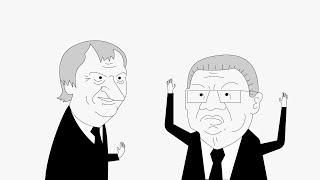 Дело Улюкаева: срок в чемодане