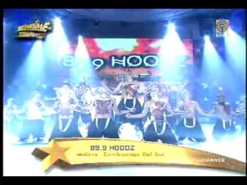 89.9 hoodz showtime grand finals