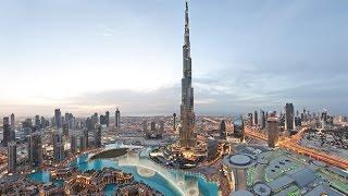 Majid Almohandis - ِAshek Dubai   ماجد المهندس - عاشق دبي