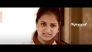 Tamil New Full Movies 2018 # New Full Movie # Tamil Movie 2018 New Releases # Tamil New Movie
