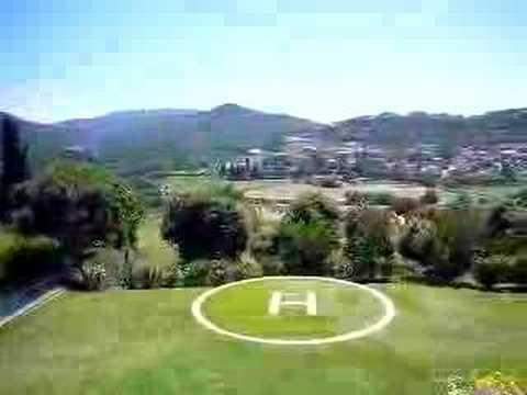 Mas de sant lle vilanova del valles youtube - Mas duran sant quirze del valles ...