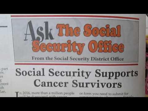 SOCIAL SECURITY ADMIN  OFFICE  A FRAUD