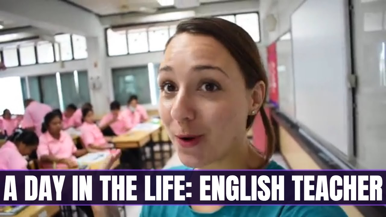 How to Teach English in Thailand in 2019: A Complete Guide