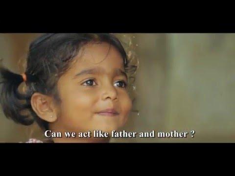 Pattampoochikalin Vaakkumoolam Award Winning Tamil Short  Film