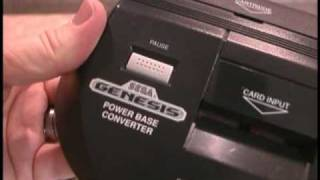CGR - GAME CONSOLE Reviews