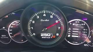 0-300 Самые быстрые автомобили / Видео