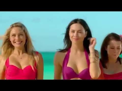 Реклама порно фильмов онлайн — img 5