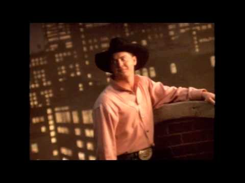 Tracy Lawrence - Better Man Better Off