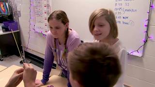Social-Emotional Learning: Responsible Decision-Making