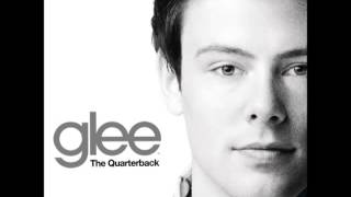 If I Die Young - Glee Cast -