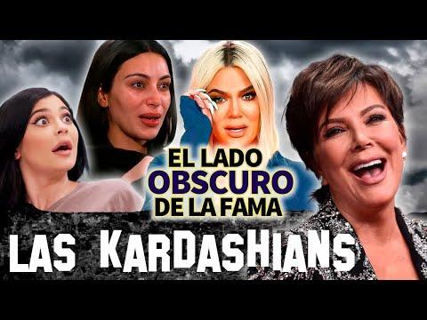 Las Kardashians |