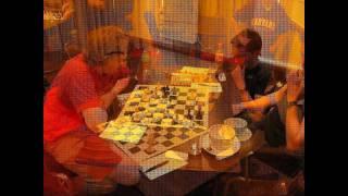 Malahide_2011_Murray_Collins_Last_Round_Game
