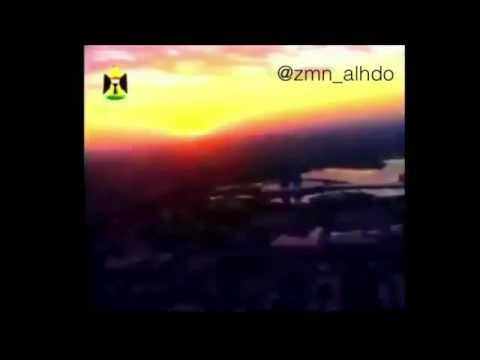 حلو حلو هوايه حلو شكد حلو والله Youtube