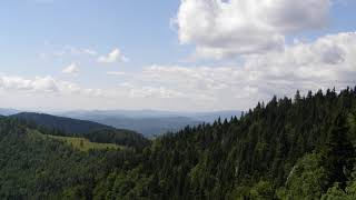 Muránska planina National Park | Wikipedia audio article