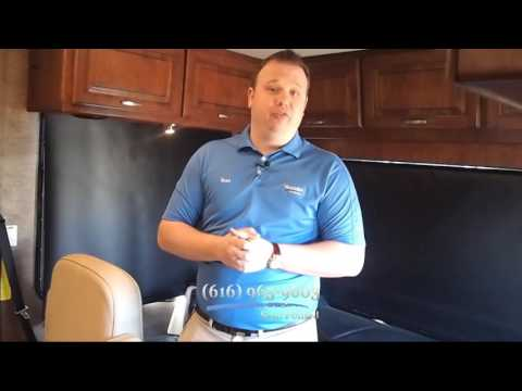 endeavor-xe-37r-by-holiday-rambler-vs-discovery-37r-by-fleetwood- -video-comparison-review
