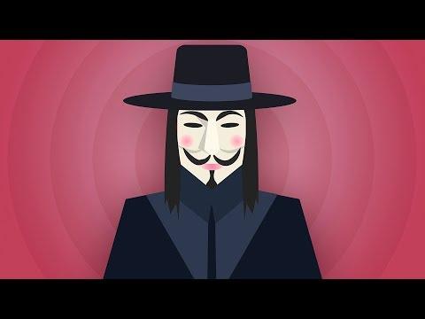 #2 Основы безопасности и анонимности в сети