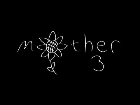 Mother 3 Medley (complete)