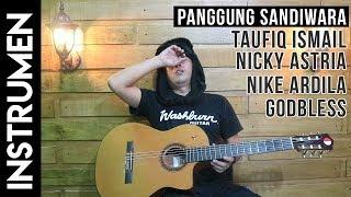 Download Video Panggung Sandiwara Fingerstyle MP3 3GP MP4
