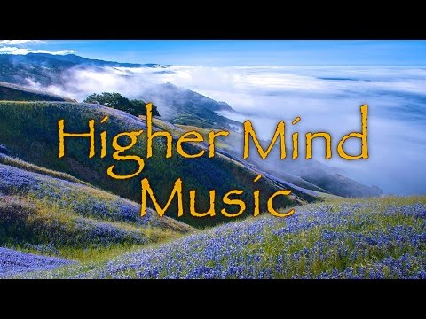 1 Hour of Soothing Flute for Meditation, Massage, Yoga and Relaxing Music | Chumash Relaxing Music