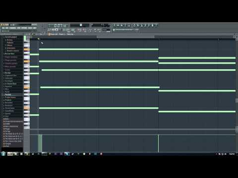 Piano 12 piano chords : Tutorial Tuesdays #12 - How to Make Piano Chords More Realistic ...