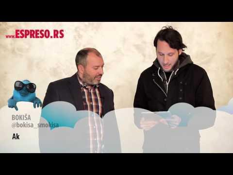 #EspresoTviter: Beogradski sindikat čita tvitove o sebi