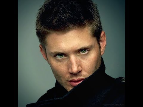 """""""I WON'T BE THE ONE TO LET GO"""" BARBRA STREISAND & BARRY MANILOW, JENSEN ACKLES TRIBUTE"""