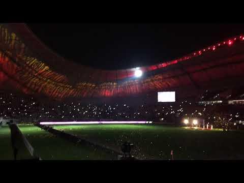 Emir Cup 2018 Final at Khalifa Stadium Qatar