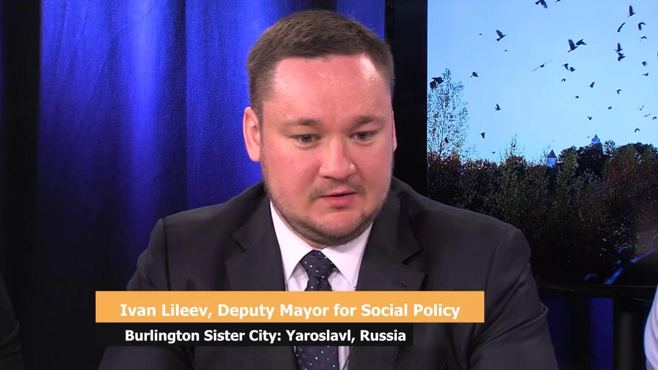 sites de rencontres ukrainiens gratuits