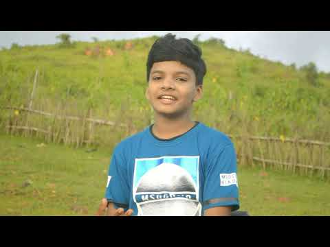 Hawayein song/Cover song/Satyajeet Jena