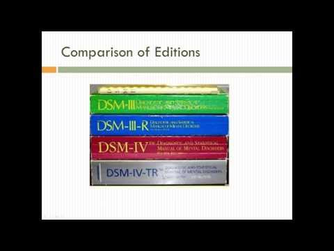 puzzled-about-the-dsm-5,-icd-9,-and-icd-10-codes?