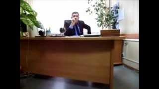 преступление судьи Ленинского суда Краснодара