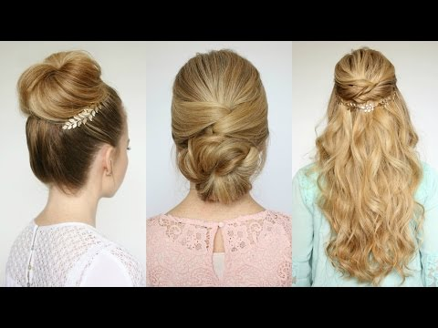 3-easy-prom-hairstyles-|-missy-sue