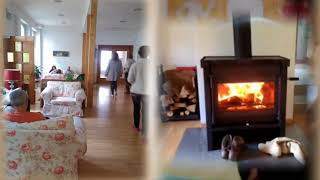Свидание с риши (перезаливка фильма со второго моего канала)