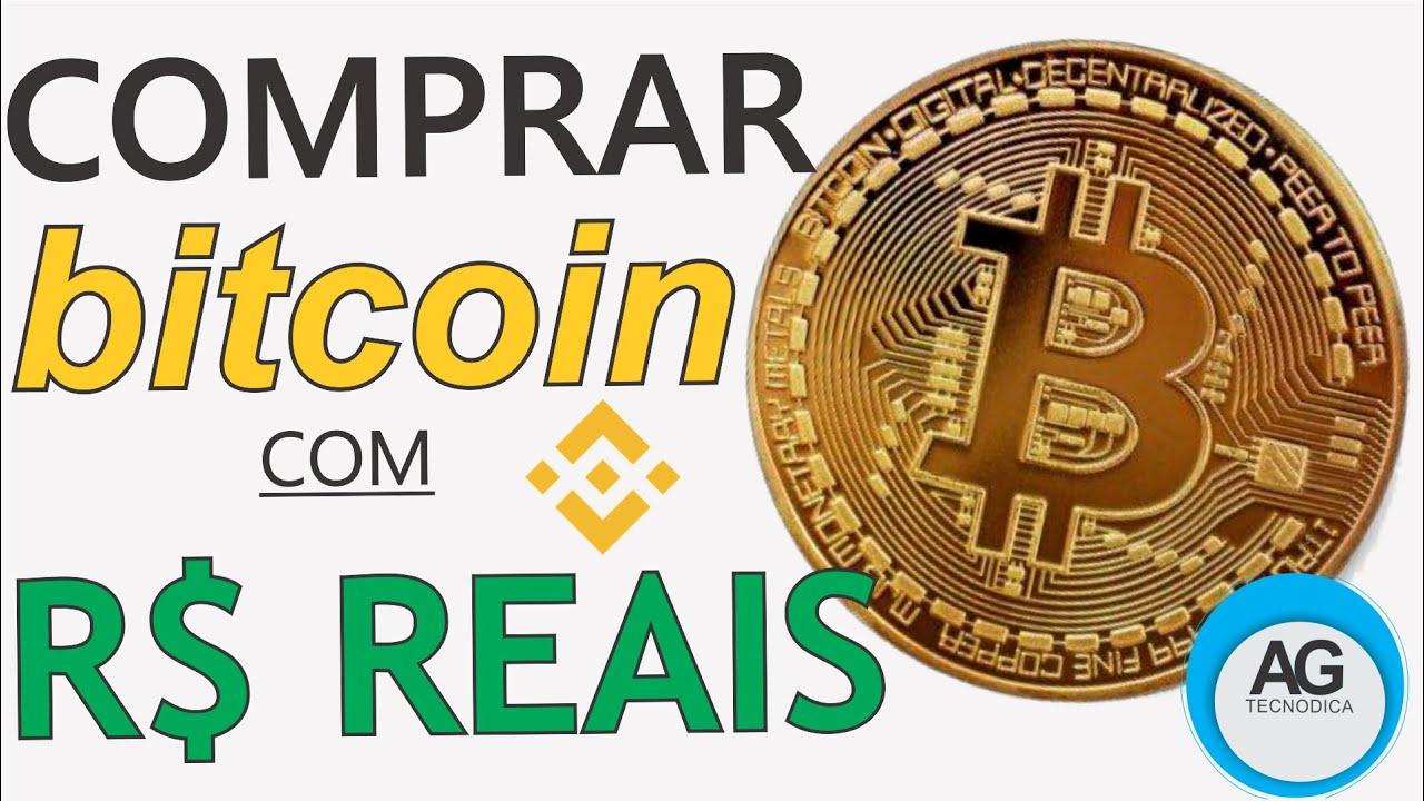 bitcoin em realus)