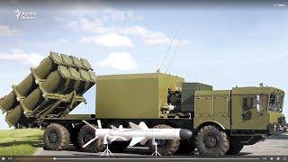 Azərbaycan bu raket sistemini niyə ala bilmir?