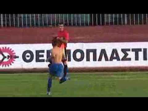 Giorgos Dikaiopoulos Γιώργος Δικαιόπουλος