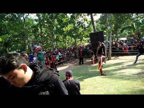 Cakilan Ll Panca Krida Budaya Sanggar Oemah Bejo Love Ciwuni