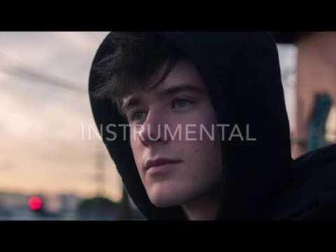Alec Benjamin- End of the Summer lyrics