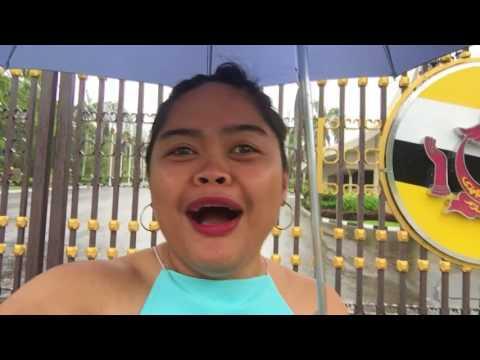 Paano Magkaboyfriend Sabi ni Nanay?