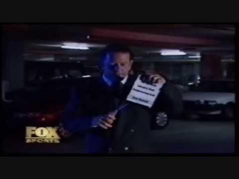 George Smilovici - The G-Spot, Episode 3