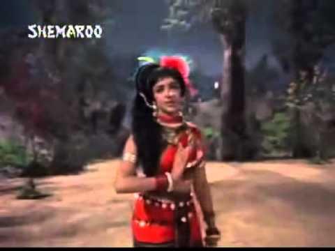 O Babul Pyare