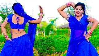 Rajasthani Rasiya 2021।।दिल की करले रखवाली बलम मेरी मान।।Bhanwar khatana  rasiya।।Sonu shekhawati