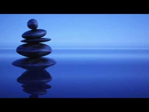 Meditation to ease test anxiety