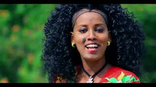 Maditu Weday   Warehabulወረሀቡል   New Ethiopian Music 2017Official Video   YouTube