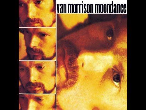 Classic Albums Revisited #4 Van Morrison - Moondance Album Review Mp3